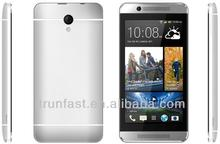 4.5-inch Google's Android 4.2 Smart Mobile Phone, Li-ion 1250mAh Battery