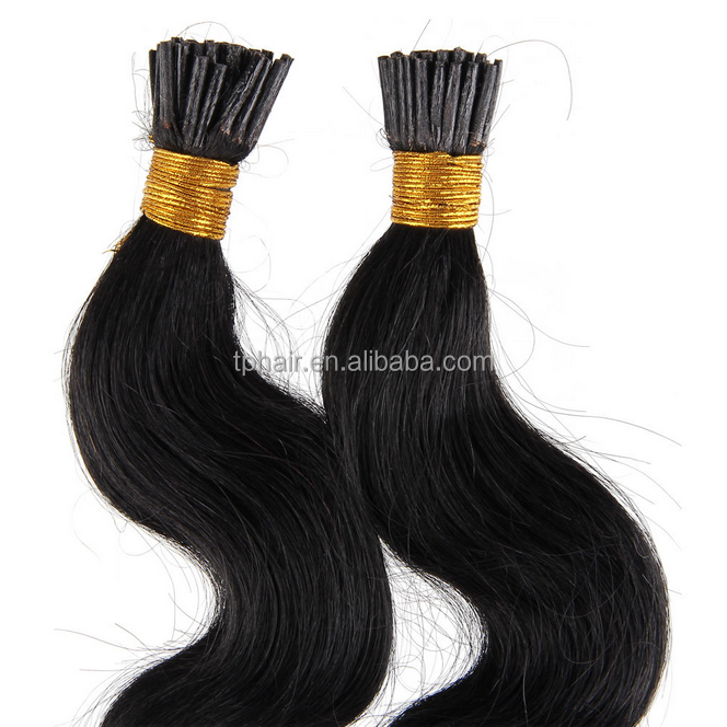 Buy Fusion Hair Extensions Cheap 6