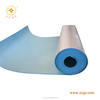 High Thermal Resistance R-value Heat Barrier Material