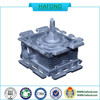 China Factory OEM Leading Quality Manufacture 80cc bicycle engine parts