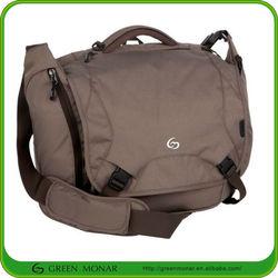 shoulder strap computer bag laptop bag for ipad