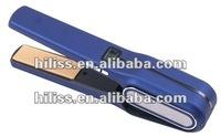 GL608 professional name brand flat irons