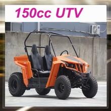 EPA gasoline150cc 200cc legal road dune buggy