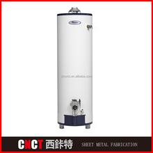 Cheap Metal Fabrication Customization Wall Mounted Water Tank