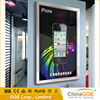 A4, A3, A2, A1, A0, B2, B1 Super Bright Snap frame Light box with Led Strip and Safe ppe Equipment