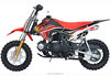 kid bike mini motorbike 50cc 70cc 90cc 110cc pit bike
