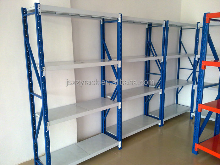 rack de rangement garage gp84 jornalagora. Black Bedroom Furniture Sets. Home Design Ideas