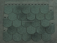 Roofing Granules Cheap Roofing Shingles