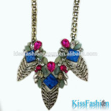 Wedding Aniversary Party Accessories Charming Gifts Best Price Have Stock statement necklace under 10 dollars