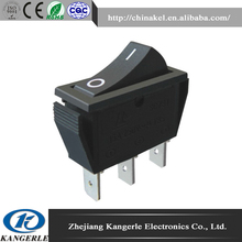 Wholesale mini switch/on-off switch with CE,boat rocker switches