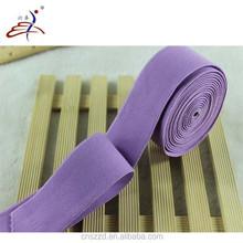 Custom Underwear Woven Elastic Band