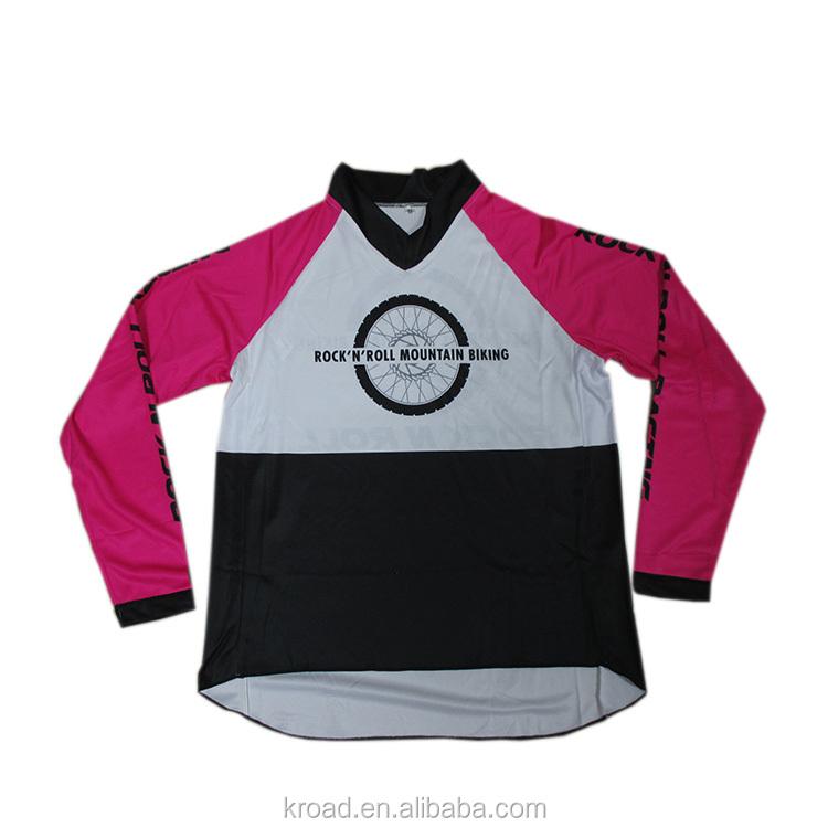 BMX jerseys (11).jpg