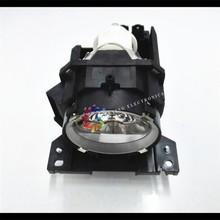 Original SP-LAMP-027 For In Focus IN42 IN42+ Projector Lamp