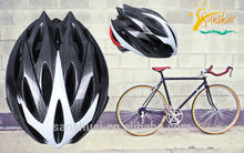 El sol a006 casco de bicicleta, casco, casco de bicicleta, casco de seguridad precio