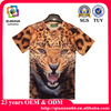 /product-gs/bulk-3d-tshirt-3d-animal-t-shirts-t-shirts-with-3d-animal-print-3d-tshirt-60112653491.html