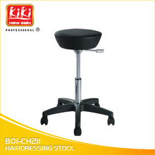 Salon Equipment.Salon Furniture.200KGS.Super Quality.Hairdressing Chair B01-CH211