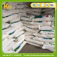 Import export of spices 99 purity msg bulk monosodium glutamate