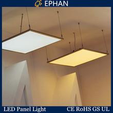 Ephan 36W 600x600 mm led recessed panel light