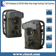 Special Eyes! Ltl Acorn 5310A Hunting Camera, Wildlife Survey Camera, Camera For Biological Study with Low Price