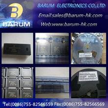 Baseband Processor BCM2048KUBG BCM2048
