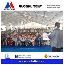 25x60m clear width outdoor big event tent for sale