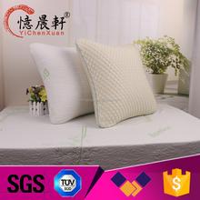 Fornire tutti i tipi di spalla cuscino, baseball ginocchio cuscino, alta- schienale cuscini