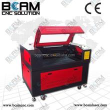 lasergravur diy bcj6090 maschine. Black Bedroom Furniture Sets. Home Design Ideas