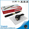 DVR Pen Video cmos PC Camera Driver Digital Wireless Camera Driver