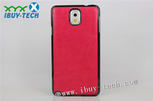 High quality 2015 new prodect hot sell fancy cover for samsung galaxy note 3 case