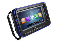2015 Newest original Korea gscan2 most powerful g scan diagnostic tool