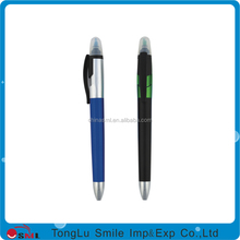 New Products On China Market wholesale parker pen gift box set