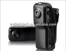 720*480 mini dv md80 dvr cámara de vídeo cámara webcam 80 md
