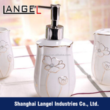 Online shop china bathroom accessory,new product bathroom accessory set,hot product china bathroom accessory import china goods