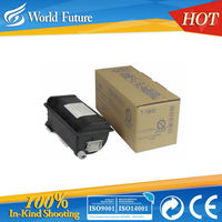 Compatible toshiba T-1800 toner for e-studio 18 Factory Price High Quality