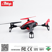 YD-719 High quality Hot 4ch 2.4G remot control helicopter toy