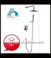 JF-YB0022 high quality durable italian shower mixer