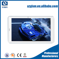 2015 very cheap android tablet pc with with front and back camera 0.3M+2M