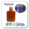 High quality feed grade fish oil from the best supplier in China