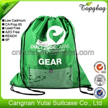 Excellent quality best sell 2012 drawing bag
