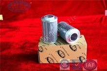 High Quality hydraulic suction filter WKD160G05D replace 02.0160D.6VG.30.HC.E.P