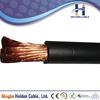 /p-detail/Fiable-delgado-de-goma-cable-de-soldadura-300007338294.html