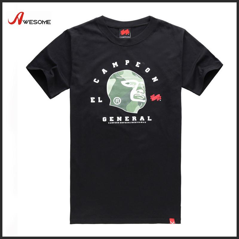 Direct To Garment Custom T Shirt Printing Xxxcom