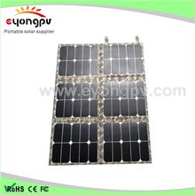 reliable hot sale slim solar panel 3w for sale