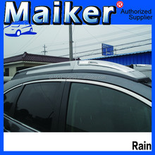 LED Roof Rack 4x4 Luggage rack For Honda CRV 2012-On roof rack from maiker