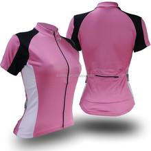 Suntex 2015 Specialized Cheap Cycling Clothing Set Race Cycling Wear