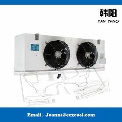 wire on tube evaporator , evaporator for hyundai price
