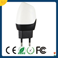Promotional portable cell phone charger universal laptop charger micro usb adapter