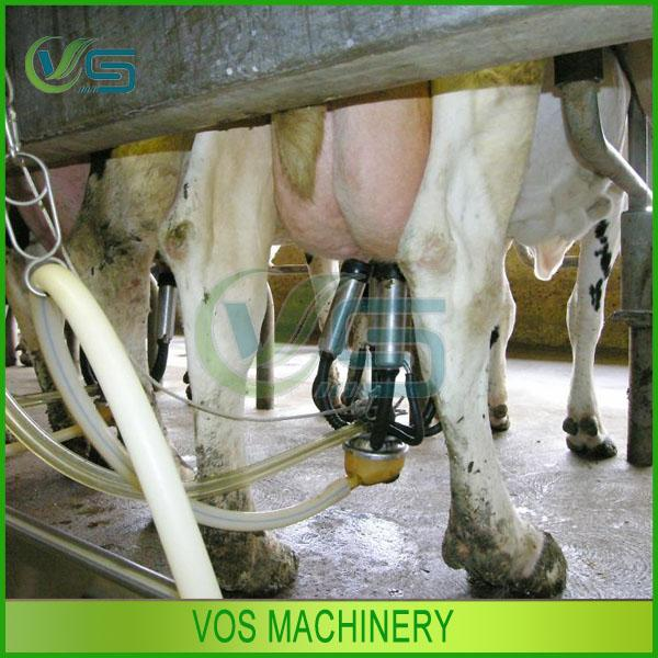 Порно видео дойка молока 163