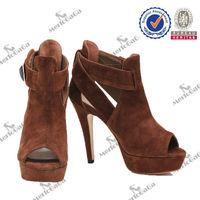 hot sale new style italian woman fashion boots 2014