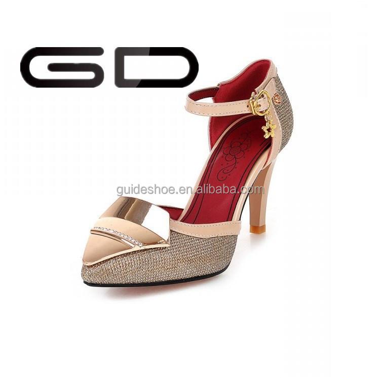 Innovative Women Shoes 2015 New Arrive Bohemia Gladiator Sandals Flip Flops